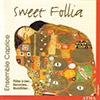 Sweet Follia