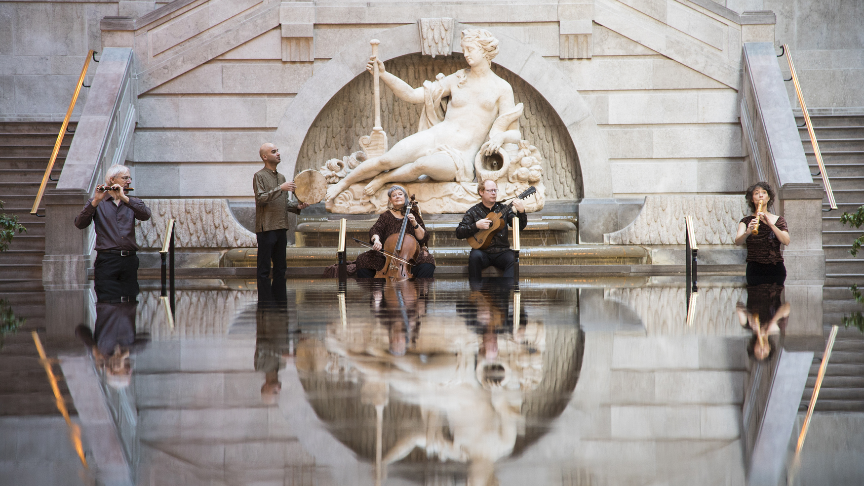 Ensemble_Caprice_a_5_fountain1750px